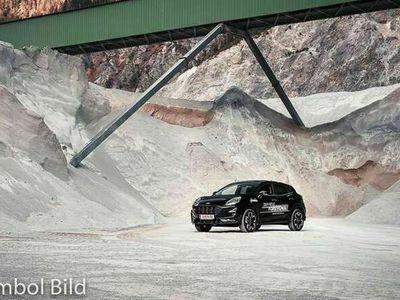 gebraucht Ford Puma Titanium MHEV 5-türg 1,0L EcoBoost 125PS M6 F