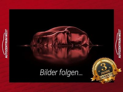 gebraucht Audi A4 2,0 TDI LIMOUSINE Limousine