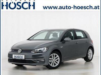 gebraucht VW Golf 1.5TSI Comfortline Aut LP:31.907.-/mtl.126.-*