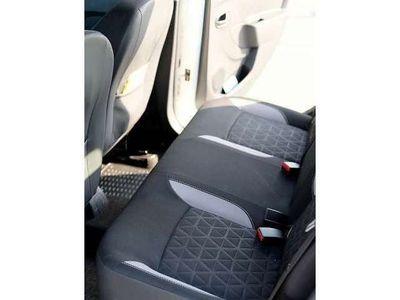 gebraucht Dacia Sandero Stepway TCe 90