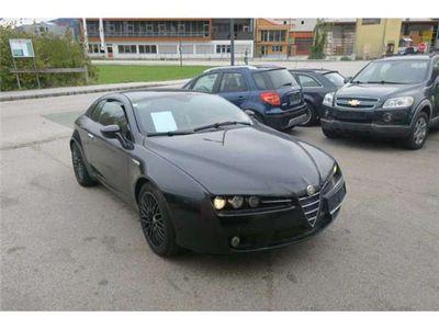 gebraucht Alfa Romeo Brera COUPE