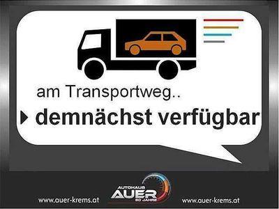 gebraucht Volvo V60 CC D3 Summum Geartronic Kombi / Family Van