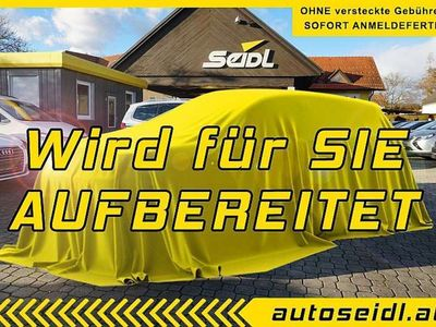 gebraucht Mercedes CLS350 CDI BlueEfficiency Aut. DPF *LED+NAVI+LEDER*