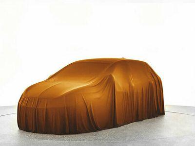 gebraucht Mercedes CLA200 CLA-Klassed Aut. LEDER ASSISTENZ NAVI 18-ZOLL Sportwagen / Coupé