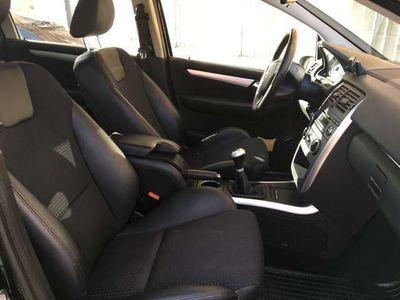 gebraucht Mercedes B150 B-KlasseKombi / Family Van