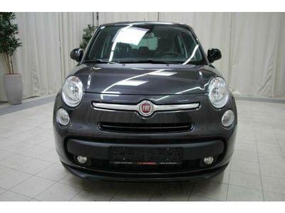 gebraucht Fiat 500L 1,3Multijet II 85 Start&Stop Easy/Panorama/