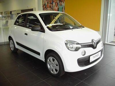 used Renault Twingo SCe 70 Life Limousine,