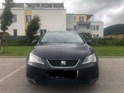 gebraucht Seat Ibiza ST Style 1,2 TDI CR DPF