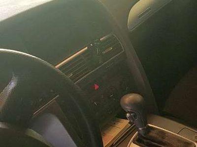 gebraucht Audi A6 3.0tdi Kombi / Family Van