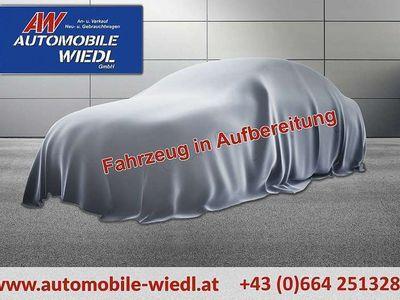gebraucht Hyundai ix35 2,0 CRDi Premium 4WD DPF Aut. AHK SUV / Geländewagen