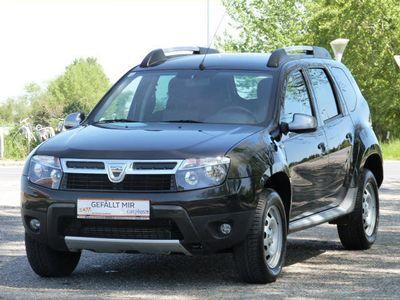 usata Dacia Duster Delsey dCi 110 DPF