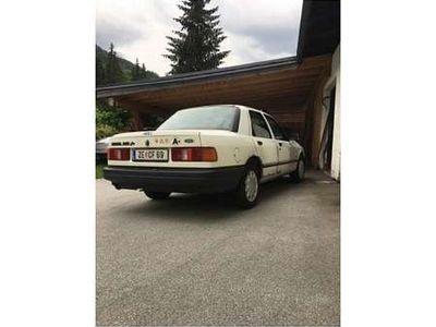 gebraucht Ford Sierra 2.0 Ghia Limousine,