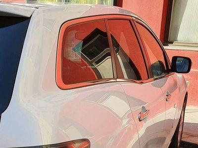 gebraucht Mazda CX-7 SUV / Geländewagen