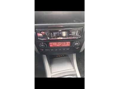 used Seat Ibiza Sport 1,9 TDI