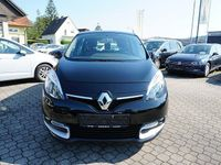 brugt Renault Grand Scénic Energy dCi 110 Expression *7-SITZE*
