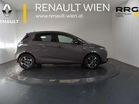 gebraucht Renault Zoe BOSE Q90