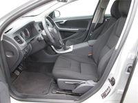 gebraucht Volvo S60 D2 Kinetic Limousine