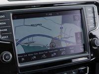 gebraucht VW Passat Variant HL 4Motion 2.0 TDI BMT DSG LED NAVI LEDER RFK RAD