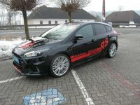gebraucht Ford Focus 2,3 EcoBoost AWD RS