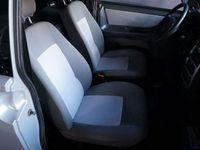 gebraucht Aixam City 741 de Luxe AKTIONSPREIS mit 1 Jahr Gewährleistung Grundüberholt Mopedauto,