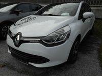 gebraucht Renault Clio Expression
