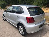 gebraucht VW Polo Cool 1,2