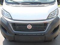 gebraucht Fiat Ducato Maxi L2H2 180 Mega Nutzlast 1460kg Netto 26890.-