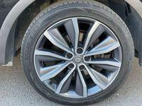 gebraucht Renault Kadjar Bose Edition