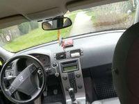 usata Volvo S40 2.0D Limousine,