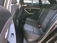 brugt Hyundai Coupé i301,6 CRDi Europe plus