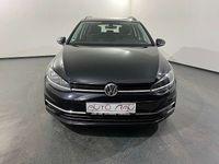 gebraucht VW Golf VII Variant 1.6 TDI Join BMT DSG   Facelift
