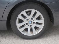 gebraucht BMW 320 i