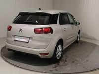 gebraucht Citroën C4 SpaceTourer PureTech 130 S&S 6-Gang Feel Edition Feel Edition