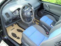 gebraucht VW Lupo 1,0 Summer & Sound