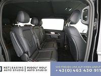 gebraucht Mercedes V250 d XL Extralang Avantgarde el.Türen+ILS+Kam LED