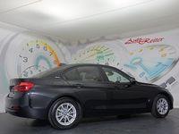 gebraucht BMW 330e PHEV Advantage Aut. * NP: ~€ 49.800,-* *NAVI, LE