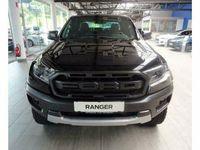 gebraucht Ford Ranger ***RAPTOR*** sofort verfügbar