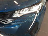 gebraucht Peugeot 5008 ALLURE PACK BHDI 130AT8