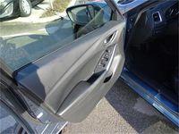 gebraucht Mazda 6 Sport Combi CD150 Challenge