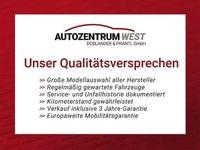 "gebraucht Skoda Octavia Combi 1,6 TDI Ambition ""Limited Edition"", 116 PS, 5 Türen, Schaltgetriebe"