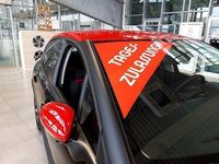 gebraucht Citroën C3 PureTech 110 S&S 6-Gang-Manuell Shine