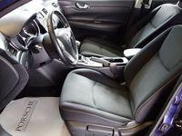 gebraucht Nissan Pulsar 1,5 dci Acenta