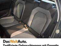 gebraucht Seat Arona Style EcoTSI