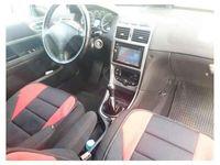 gebraucht Peugeot 307 2.0 Diesle - HDI 90