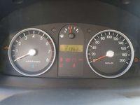 gebraucht Hyundai Getz 1,1 GL 3/5 550B-G)