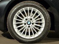 gebraucht BMW 320 d xDrive Touring Österreich-Paket Aut.