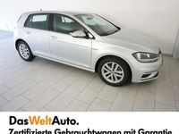 gebraucht VW Golf Comfortline 1,5 TSI ACT BlueMotion