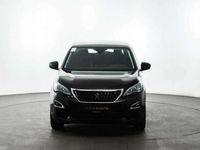 gebraucht Peugeot 3008 1.2 PureTech Aut. VIRTUAL COCKPIT SHZ PDC BT