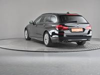 gebraucht BMW 520 5 Serie d Touring Luxury Line xDrive Aut.,
