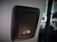 gebraucht Seat Alhambra Executive Plus 2,0 TDI CR 4WD Kombi / Family Van,